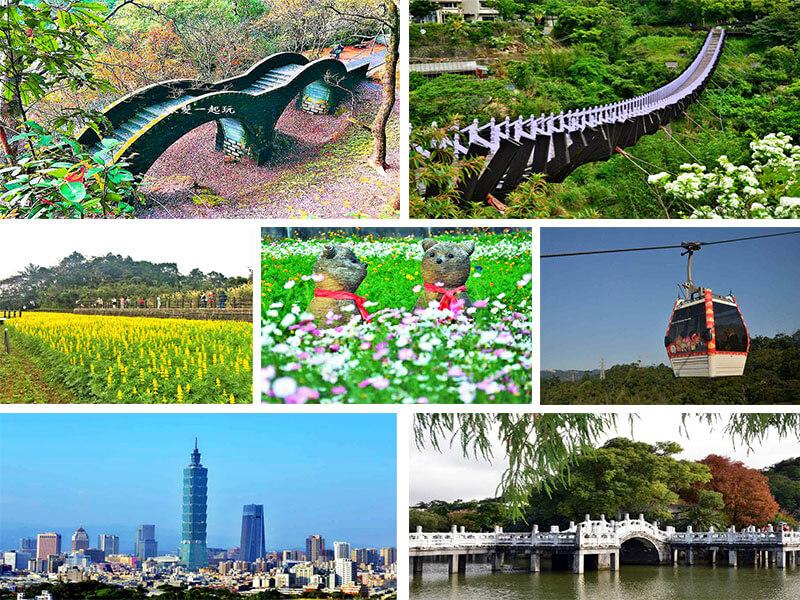台北捷運文湖線