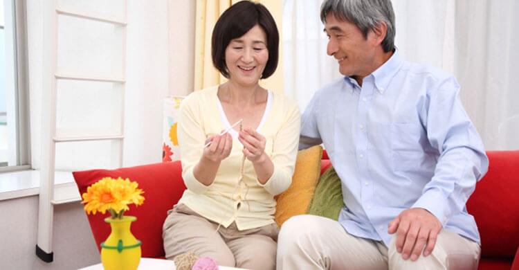 2021台北市銀髮免費活動課程