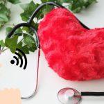 手機電磁波影響心臟節律器