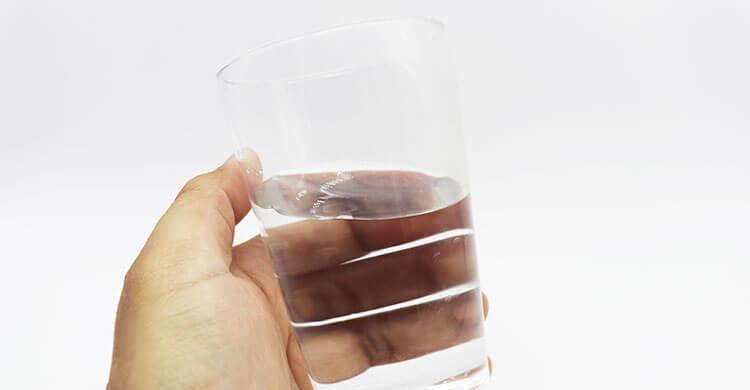 水提醒App