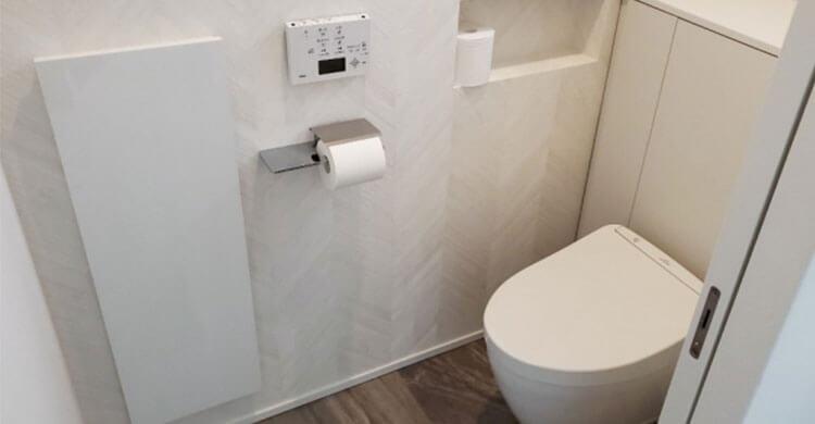 連上廁所都可能染疫