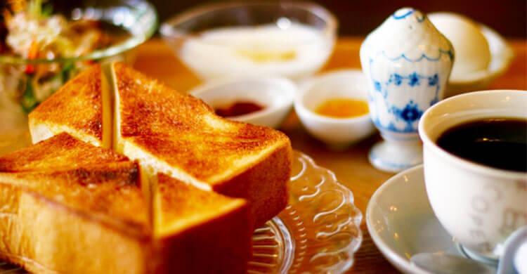 完美早餐這樣吃才對