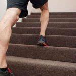 樓梯健身房