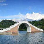 【文湖線】大湖公園賞山遊湖