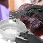 染髮劑致癌
