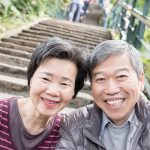 台北市銀髮免費活動課程