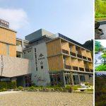 山籟渡假會館