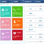 醫藥健康資訊網