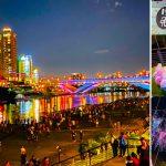 碧潭2020地景藝術節