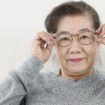 眼瞼炎/青光眼/白內障 銀髮常見眼疾