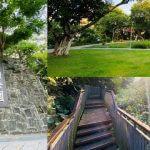 木柵公園+翠湖
